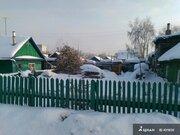 Продаюдом, Омск, улица 3-я Русско-Полянская