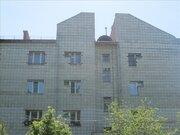 3 500 000 Руб., Продажа квартиры, Новосибирск, Ул. Охотская, Продажа квартир в Новосибирске, ID объекта - 319707797 - Фото 3