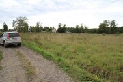 Продается земельный участок 17 соток в Александровском районе. - Фото 2