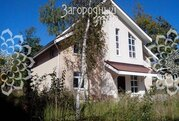 Продам дом, Симферопольское шоссе, 40 км от МКАД