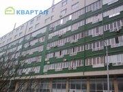 2 300 000 Руб., Студия, Купить квартиру в Белгороде, ID объекта - 323629377 - Фото 3