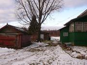 Дом с баней в д.Дворищи Маловишерского р-на - Фото 5