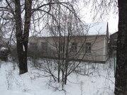 Продается дом в селе Горы Озерского района