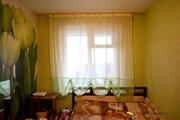 Продается 3 комнатная квартира ул. Ворошилова, 13 - Фото 5