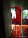 2 000 000 Руб., Трехкомнатная квартира 62 кв. м. пос. Ревякино, Купить квартиру Ревякино, Ясногорский район по недорогой цене, ID объекта - 319663419 - Фото 7