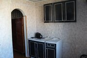 3- комнатная квартира ул.Строителей, д. 8 - Фото 2