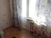 Владимир, Лакина ул, д.129б, 1-комнатная квартира на продажу - Фото 2