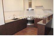 Продажа квартиры, Купить квартиру Рига, Латвия по недорогой цене, ID объекта - 313141748 - Фото 3