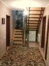 Продается дом 180 кв Энгельс - Фото 2