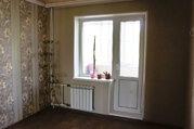 Срочно продаются 2 комнаты в 3комнатной квартире улучшенной планировки - Фото 1