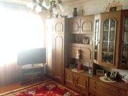 3-х комнатная квартира Проспект Строителей, д. 5, Купить квартиру в Смоленске по недорогой цене, ID объекта - 320457753 - Фото 2