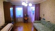 3-х комнатная квартира у мэрии 2/10 - Фото 5