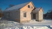 Продажа дома, Калуга, Деревня Пучково - Фото 4