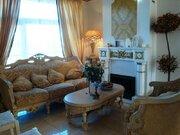 Продажа квартиры, Купить квартиру Рига, Латвия по недорогой цене, ID объекта - 313137318 - Фото 3