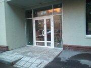 Продам, торговая недвижимость, 262,0 кв.м, Приокский р-н, Горная . - Фото 1