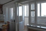 Продается 2-комн. квартира, 50 м2, Купить квартиру в Саратове по недорогой цене, ID объекта - 317928554 - Фото 13