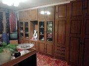 Продажа квартиры, м. Улица Дыбенко, Подвойского Улица