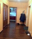 Отличная 2 кв 83м в кирпичном доме на Бадаева 6 у метро - Фото 5
