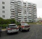 2х квартира Павловский тракт, индустриальный район, Купить квартиру в Барнауле по недорогой цене, ID объекта - 326433867 - Фото 15