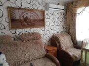 Продается комната с ок, ул. Бекешская