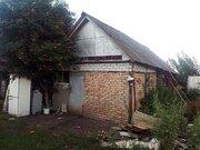 Продается дом с земельным участком, с. Грабово, ул. Лесная - Фото 3