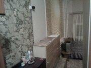 Павловский тракт 267, Купить квартиру в Барнауле по недорогой цене, ID объекта - 322564486 - Фото 11