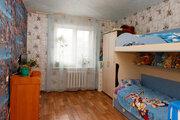 Квартира, ул. Комсомольская, д.103 - Фото 4