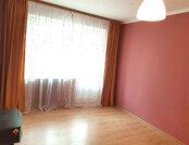 2-комн. квартира в образцовом доме на Квадро (сжм) - Фото 2
