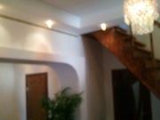 Дом ул.Емельянова, Продажа домов и коттеджей в Калининграде, ID объекта - 502503202 - Фото 3