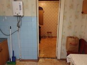 Собинский р-он, Собинка г, Красноборская ул, д.4а, 2-комнатная . - Фото 4