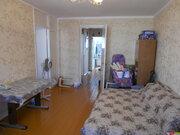 Продам 3-квартиру., Купить квартиру в Челябинске по недорогой цене, ID объекта - 321952610 - Фото 8