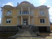 Продается дом в д.Лужки Раменского района. - Фото 1