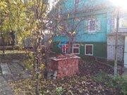 1 260 000 Руб., Дом в 41 кв.м. по ул.Столярная, Продажа домов и коттеджей в Уфе, ID объекта - 503020234 - Фото 2