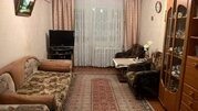 Продажа квартир в Воркуте