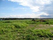 Продается участок 650 соток в Деревне Лизуново - Фото 1