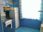 1 комнатная квартира в Балабаново-1, Дзержинского 88 - Фото 4