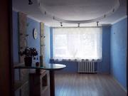 3 ком. квартира г.Светлый, ул.Заводская, Купить квартиру в Светлом по недорогой цене, ID объекта - 316873305 - Фото 4