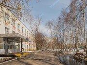 Продажа квартиры, м. Орехово, Ореховый б-р., Продажа квартир в Москве, ID объекта - 327323071 - Фото 19