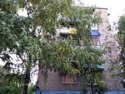 Продается 3-комнатная квартира, ул. Тарханова