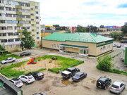 2 250 000 Руб., Продам 2-комнатную квартиру, Купить квартиру в Сургуте по недорогой цене, ID объекта - 320540664 - Фото 20