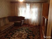 Продажа квартиры, Курган, Ул. Орлова