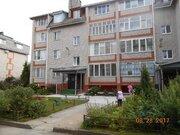 Продажа 3-х комнатной - квартиры студии на Торговой стороне - Фото 1