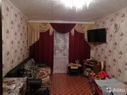 Продажа комнаты, Саранск, Эрьзи б-р.