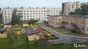 Однокомнатная квартира ул. Молодежная, дом 10