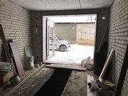 215 000 Руб., Гараж на Вокзальной за 215 000, Продажа гаражей в Кольчугино, ID объекта - 400061426 - Фото 6