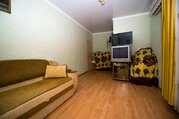 Продается квартира г Краснодар, ул Домбайская, д 11 - Фото 5