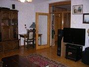 Продажа квартиры, Купить квартиру Рига, Латвия по недорогой цене, ID объекта - 313136689 - Фото 1