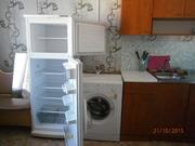Квартира на ясной, Аренда квартир в Нижнем Новгороде, ID объекта - 312597413 - Фото 2