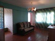 Продажа квартиры, Белореченский, Усольский район, - - Фото 1