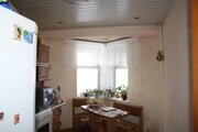 Аренда квартиры, Аренда квартир в Ярославле, ID объекта - 315318997 - Фото 4